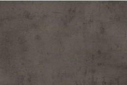 F 187 ST9, Chicago Concrete dunkelgrau, Zuschnitt