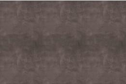 Beton dunkel, F 275 ST9, Zuschnitt