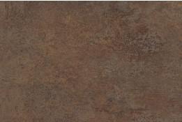 F 302 ST87, Ferro bronze, Zuschnitt