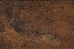 F 310 ST87, Ceramic rusty, Zuschnitt