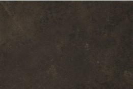 F 311 ST87, Ceramic anthrazit, Zuschnitt