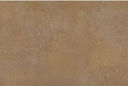 F 365 ST16, Amarna gold, Zuschnitt