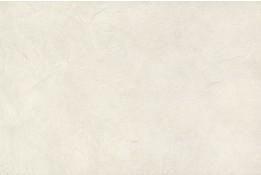 F 649 ST16, Claystone weiss, Zuschnitt