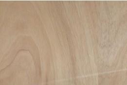 Tischlerplatte  Gabun o.ä. Stäbchen Platte
