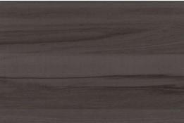 H 1107 ST9, Metallic Wood anthrazit, Zuschnitt