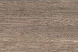 H 1115 ST12, Bamenda greige, Zuschnitt