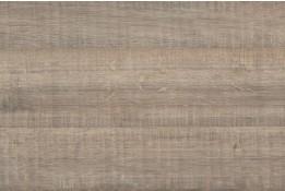 H 1150 ST10, Arizona Eiche grau, Zuschnitt