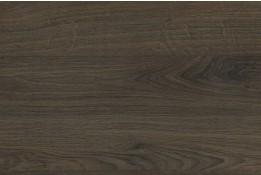 H 1387 ST10, Denver Eiche graphit, Zuschnitt