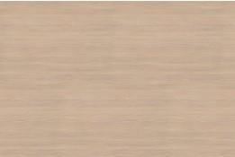 Holz Dekore Dekorspanplatten Spanplatten