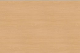 Buche natur, H 1518 ST15, Zuschnitt