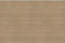 Tortona natur, H 1796 ST27, Zuschnitt