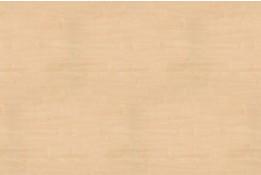 Starnberg Ahorn natur, H 1887 ST9, Zuschnitt