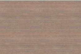 Chateau Eiche grau-lasiert, H 3304 ST9, Zuschnitt