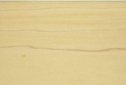 Furnierplatte Pappel