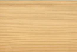 Furnierplatte Tanne